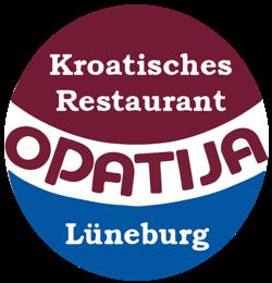 Restaurant Opatija Lüneburg